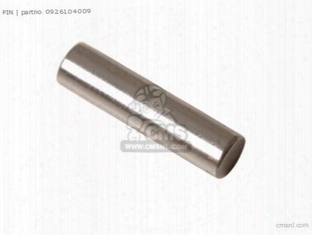 Pin(4x15.8)