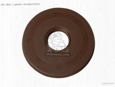 Seal,oil(25x78x8)