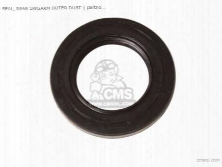 Seal,oil(32x52x7)