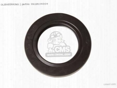 Seal,oil(34x54x8)