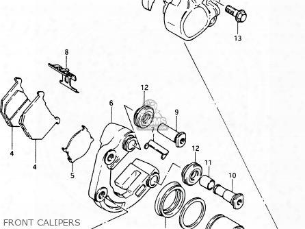(59301-45822) Piston Set
