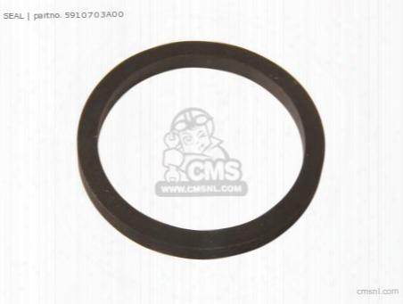 (5930735f00) Seal