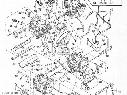 (98517-04012) SCREW
