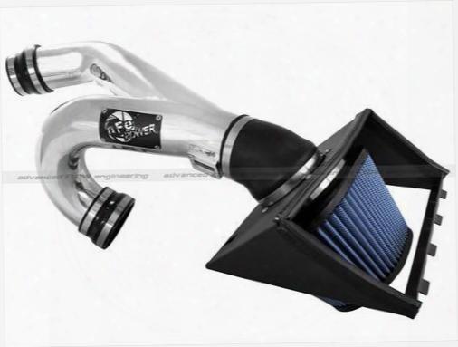 Afe Power Afe Power Magnumforce Stage-2 Pro 5r Air Intake System - 54-12113-p 54-12113-p Air Intake Kits