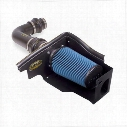 AIRAID AIRAID Cold Air Dam Air Intake System - 403-249 403-249 Air Intake Kits
