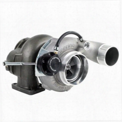 Afe Power Afe Power Bladerunner Turbocharger - 46-60052 46-60052 Turbocharger