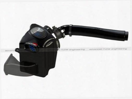 Afe Power Afe Power Momentum Hd Pro 5r Stage 2 - 54-72006 54-72006 Air Intake Kits