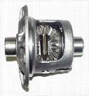 Crown Automotive Crown Automotive Dana 44 3.73 Down Differential Case Assembly - J0994341 J0994341 Differentials