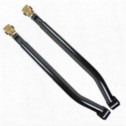2010 Jeep Wrangler (jk) Synergy Manufacturing High Clearance Rear Long Arm Lower Control Arms