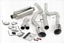 Banks Power Banks Power Monster Diesel Duals Exhaust System - 48705 48705 Exhaust System Kits