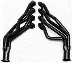 Hedman Hedman Elite Hedders Exhaust Header (coated) - 89288 89288 Exhaust Headers