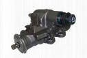 Crown Automotive Crown Automotive Steering Gear Assembly - 52088487 52088487 Steering Gear Box