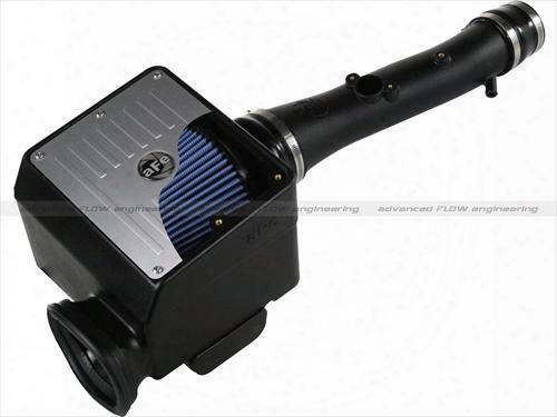 Afe Power Afe Power Magnumforce Stage-2 Pro 5r Air Intake System - 54-81162 54-81162 Air Intake Kits