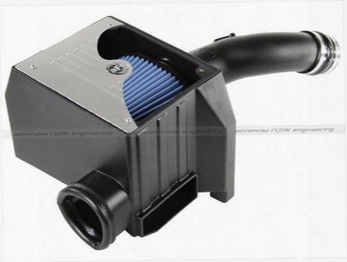 Afe Power Afe Power Magnumforce Stage-2 Pro 5r Air Intake System - 54-81172 54-81172 Air Intake Kits