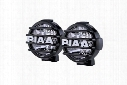 Piaa Lighting PIAA LED Driving Lamp Kit - 73572 73572 Offroad Racing, Fog & Driving Lights
