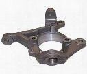 Jeep Jeep Steering Knuckle - 68004086AA 68004086AA Steering Knuckle