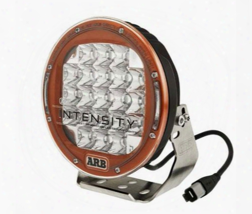 Arb 4x4 Accessories Arb 7 Inch Led Driving Lights -spot Beam - Ar21s Ar21s Offroad Racing, Fog & Driving Lights