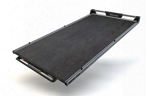 Bed Slide Bed Slide Bedslide 1000 - 1-05839-cl 10-5839-cl Truck Bed Organizer