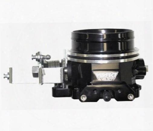 Painless Wiring Painless Wiring Hi-velocity Throttle Body - 65301 65301 Throttle Body Assemblies