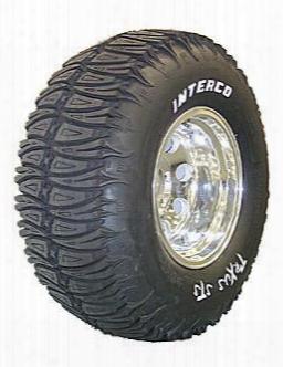 Super Swamper Tires Super Swamper 38x15.50r16.5lt Tire, Trxus Sts Radial - Rxs-14r Rxs-14r Super Swamper Trxus Sts All Terrain Radial