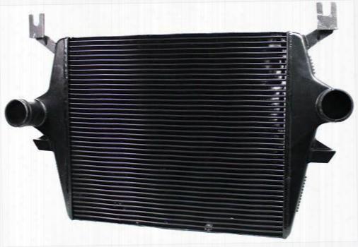 Bd Diesel Bd Diesel Cool-it Intercooler - 1042700 1042700 Intercooler