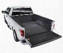 BedRug BedRug Complete Truck Bed Liner - BRT09CCK BRT09CCK Truck Bed Liner