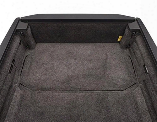 Bedrug Complete Truck Bed Liner Brh17rbk Truck Bed Liner