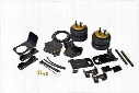 Hellwig Hellwig Air Spring Kit - 6154 6154 Suspension Load Leveling Kit