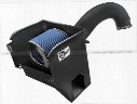 Afe Power aFe Power MagnumFORCE Stage-2 PRO 5R Air Intake System - 54-12372 54-12372 Air Intake Kits