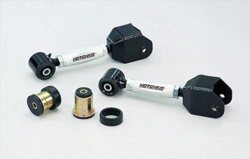 Hotchkis Sport Suspension Hotchkis Sport Suspension Trailing Arm - 1202aa 1202aa Lowering & Sport Suspension Components