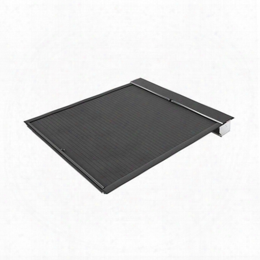 Roll N Lock A Series Tonneau Cover Bt570a Tnneau Cover