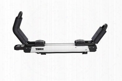 Thule Hullavator Pro 898 Watersports Carrier