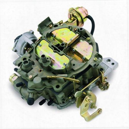 Jet Performance Products Jet Performance Products Big Block Quadrajet Carburetor - 36003 36003 Carburetors