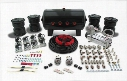 AirLift AirLift Crafter Package - 77109 77109 Leveling Compressor Kits
