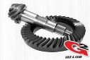 G2 Axle and Gear G2 Ford 9 Inch 6.20 Ratio Ring and Pinion - 3-2011-620 3-2011-620 Ring and Pinions
