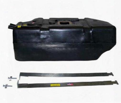 Crown Automotive Crown Automotive Gas Tank - 52002633pl 52002633pl Replacement Fuel Tanks