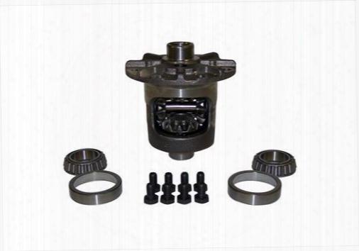 Crown Automotive Crown Automotive Dana 35 Trac-lok Differential Case - 5012831ab 5012831ab Differential Case