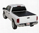 Access Cover Access Cover Vanish Soft Roll Up Tonneau Cover - 91339 91339 Tonneau Cover