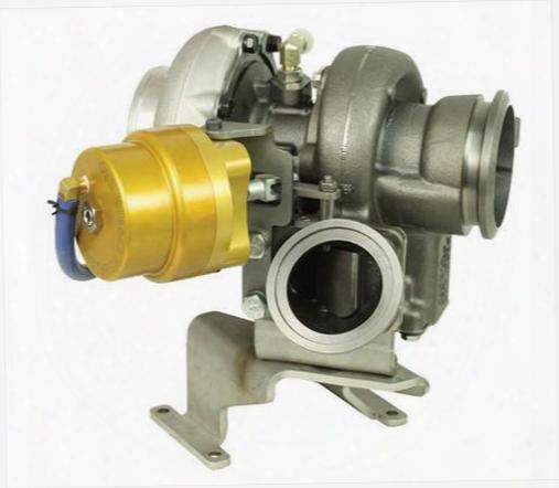Bd Diesel Bd Diesel Bd Diesel Turbo Thruster  Ii Kit - 1047070 1047070 Turbocharger