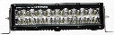Rigid Industries Rigid Industries E-Series LED Light Bar - 110112MIL 110112MIL Offroad Racing, Fog & Driving Lights