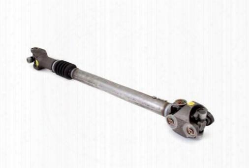 Crown Automotive Crown Automotive Front Drive Shaft - 52098790 52098790 Drive Shafts