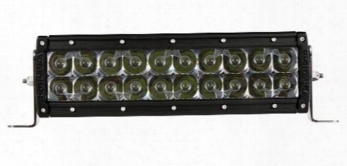 Rigid Industries Rigid Industries E-series Led Light Bar - 110322e 110322e Offroad Racing, Fog & Driving Lights