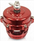 Bd Diesel Bd Diesel Turbo Guard Blow-Off Valve - 1047251SS 1047251SS Turbo Blow-Off Valve