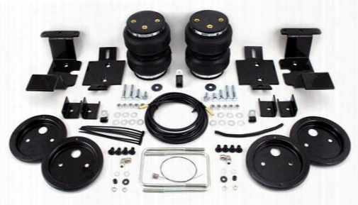 Airlift Airlift Loadlifter 5000 Ultimate Air Spring Kit - 88204 88204 Suspension Load Leveling Kit