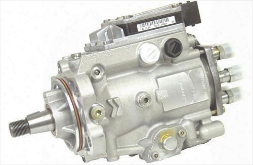 Bd Diesel Bd Diesel Dodge Vp44 Injection Pump - 1050027 1050027 Fuel Injection Pump