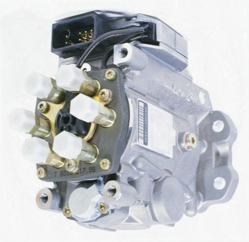 Bd Diesel Bd Diesel Dodge Vp44 Injection Pump - 1050127hp 1050127hp Fuel Injection Pump