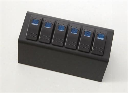 Spod Spod Mini Bezel Kit - 600-mini-07 600-mini-07 Switch Pods