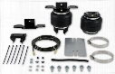 AirLift AirLift LoadLifter 5000 Ultimate Air Spring Kit - 88113 88113 Suspension Load Leveling Kit