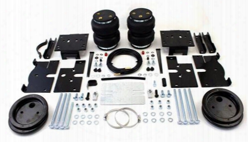 Airlift Airlift Loadlifter 5000 Ultimate Air Spring Kit - 88228 88228 Suspension Load Leveling Kit