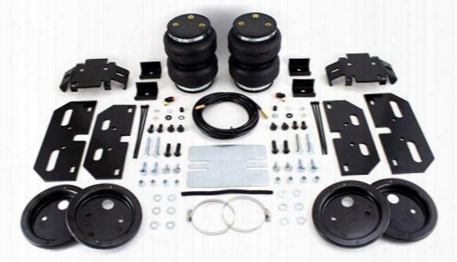 Airlift Airlift Loadlifter 5000 Ultimate Air Spring Kit - 88230 88230 Suspension Load Leveling Kit